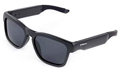Inventiv-Bluetooth-Glasse