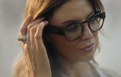 Focals By North- Trendy and Good-Looking Smart Glasses