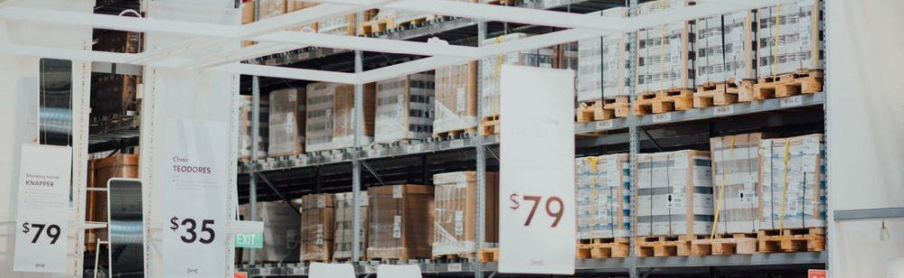 Smart Glasses Have Various Benefits In Warehouses