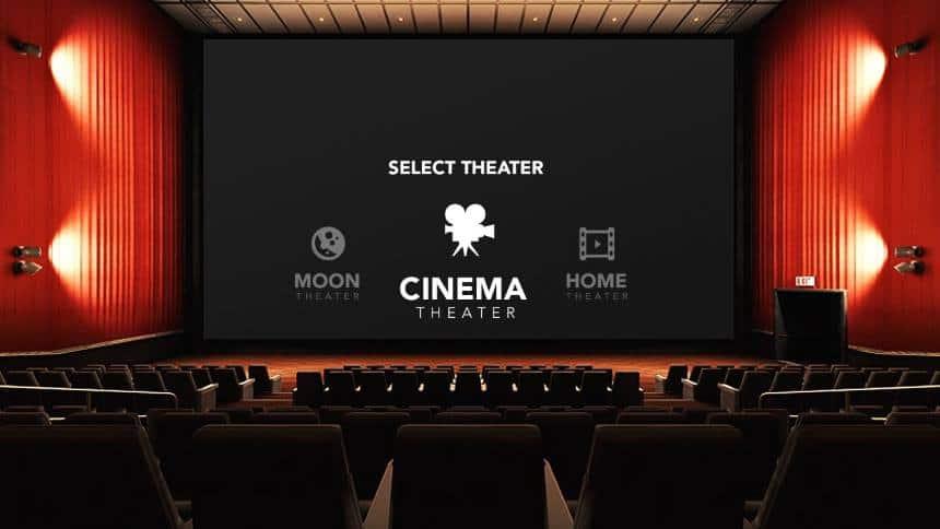 Best VR Movie Apps