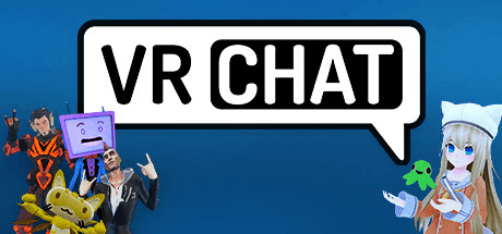 """VRChat enables you to find a """"real"""" Virtual Girlfriend"""