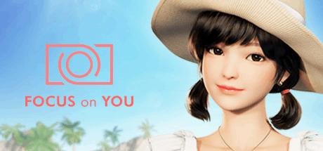 Focus on You VR Girlfriend Game on Steam
