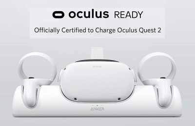 oculus-quest-charging-station-small